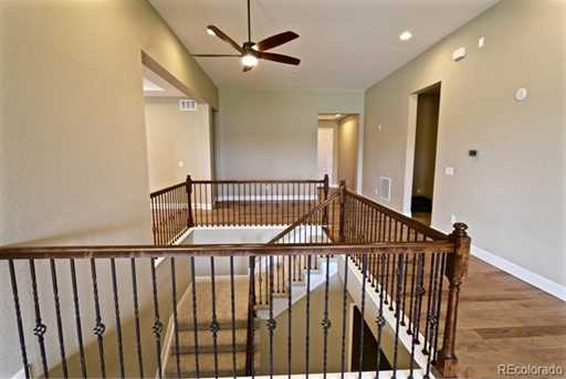 12900 West 73rd Place - Photo 18
