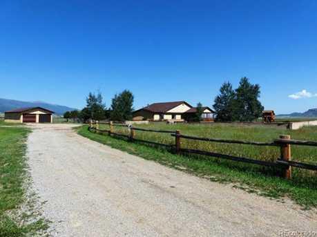 3723 County Road 137 - Photo 15