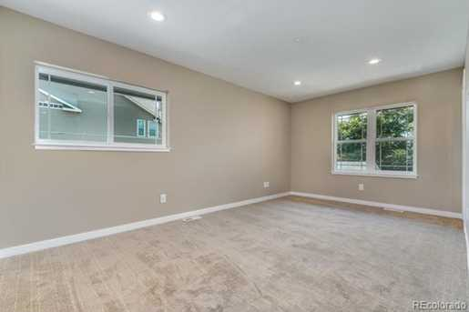 5558 South Sycamore Street - Photo 25