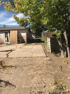2258 South Galapago Street - Photo 7