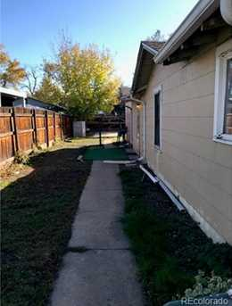 2258 South Galapago Street - Photo 2