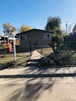 2258 South Galapago Street - Photo 1