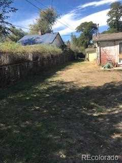 2258 South Galapago Street - Photo 3