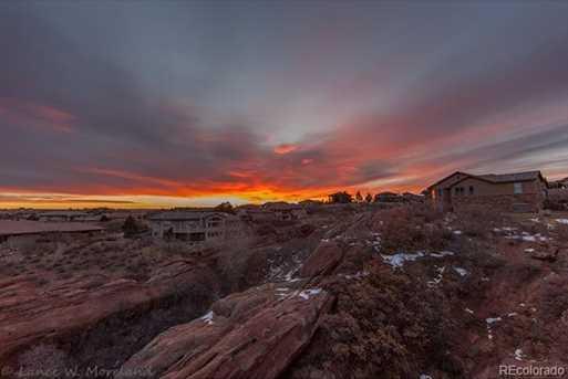 7558 Hawks Nest Trail - Photo 33