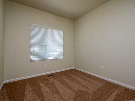 4578 East 95th Court - Photo 7
