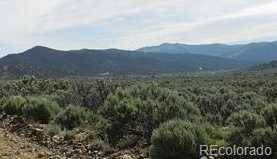 2850 McDonnell Rd - Photo 7