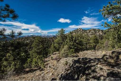 Douglas Mountain Drive - Photo 3