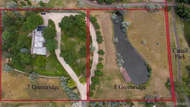 7 & 8 Greenridge Road - Photo 5