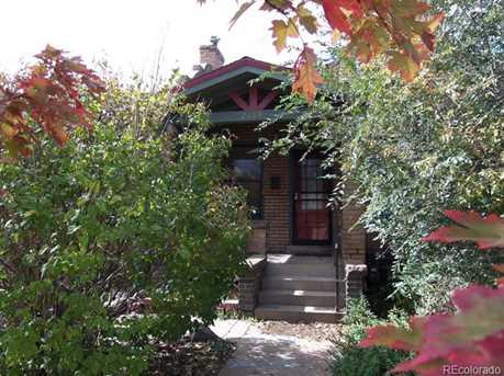 2609 North Humboldt Street - Photo 2
