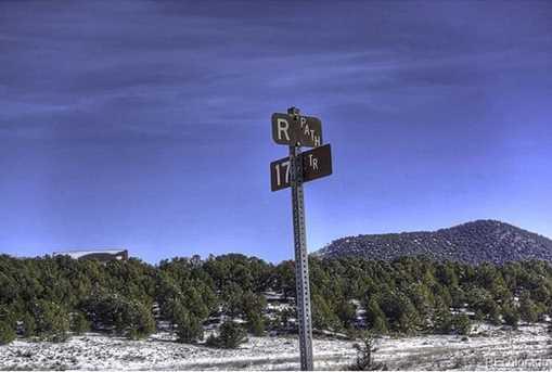 R Path - Photo 7