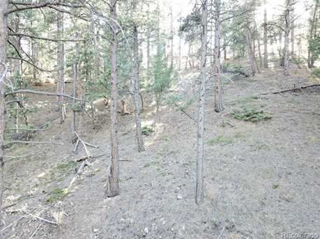 3004 Piney Ridge Rd - Photo 3