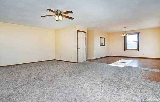 28997 County Rd 361A - Photo 11