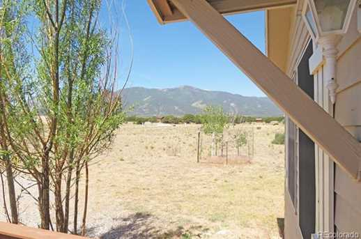 28997 County Rd 361A - Photo 5