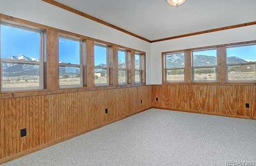 28997 County Rd 361A - Photo 17