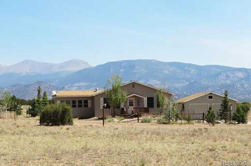 28997 County Rd 361A - Photo 3