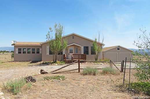 28997 County Rd 361A - Photo 1