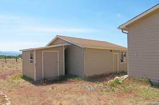 28997 County Rd 361A - Photo 27