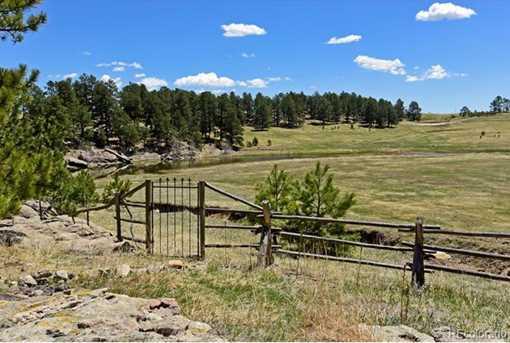 11490 Pony Express Road - Photo 33