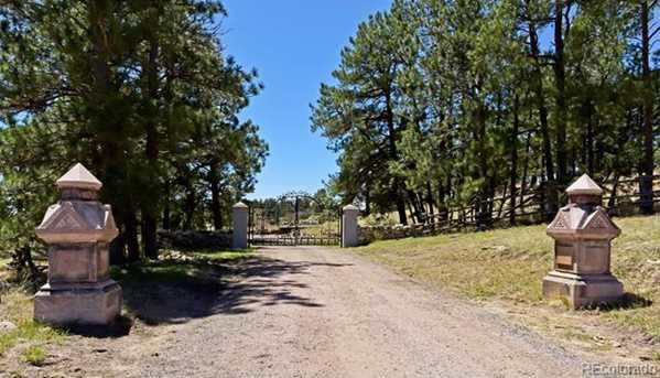 11490 Pony Express Road - Photo 3