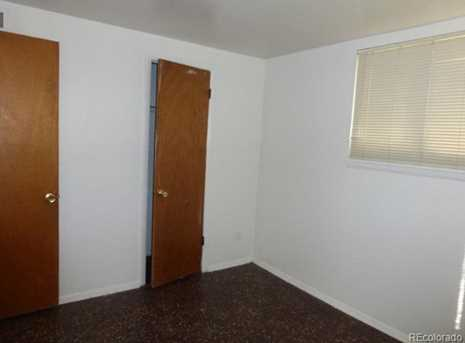 3171 Atchison Street - Photo 21