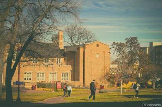 2374 S University Blvd #304 - Photo 21