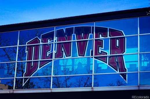 2374 S University Blvd #304 - Photo 23