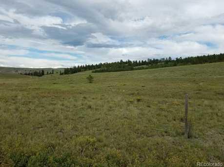 290 Aspen Trail - Photo 3