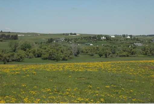 38017 County Road 17 - Photo 13