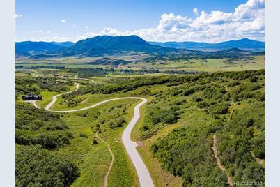 27225 Cowboy Up Road - Photo 1