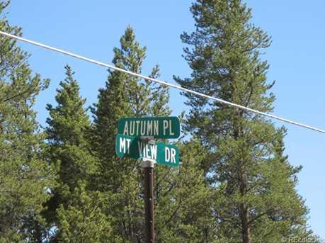 1443 Autumn Place - Photo 2