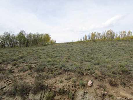 470 Tepee Trail - Photo 5