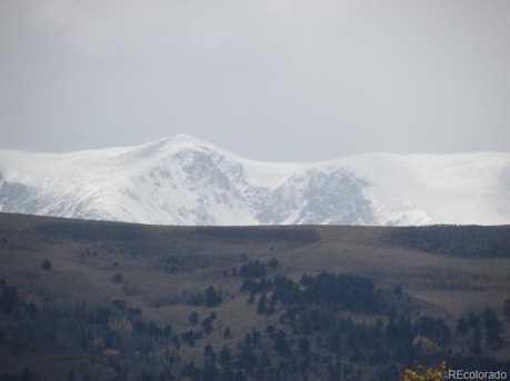 470 Tepee Trail - Photo 1