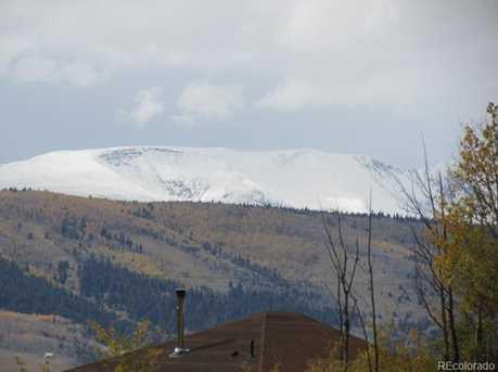 470 Tepee Trail - Photo 11