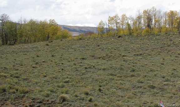 470 Tepee Trail - Photo 9