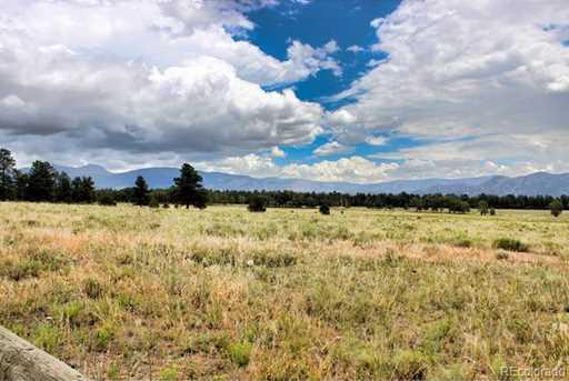 28375 County Road 340 - Photo 33