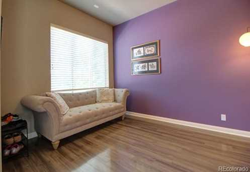 1928 West 67th Place - Photo 3