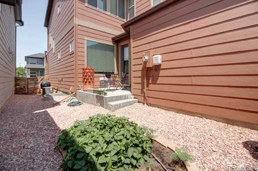 1928 West 67th Place - Photo 27