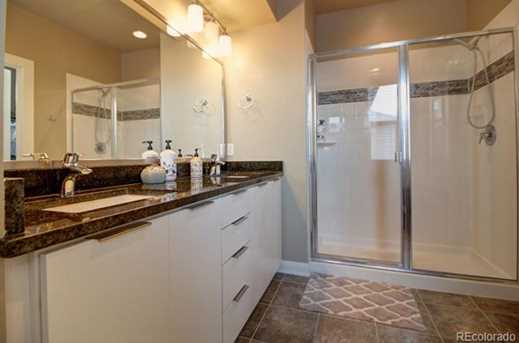 1928 West 67th Place - Photo 17