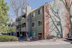 6380 Oak Street #204 - Photo 1