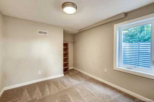6310 East 64th Ave - Photo 17