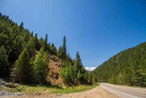 Highway 119 Lot 2 - Photo 5