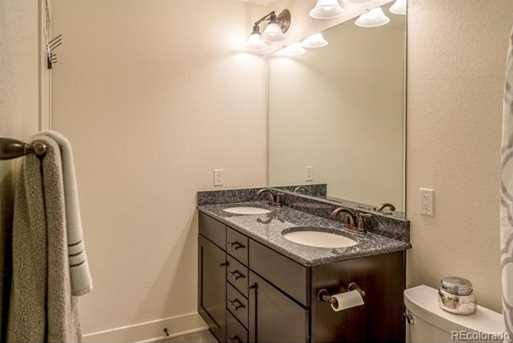 11207 East 28th Place - Photo 28