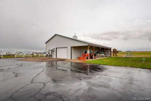 2886 County Road 41 - Photo 17