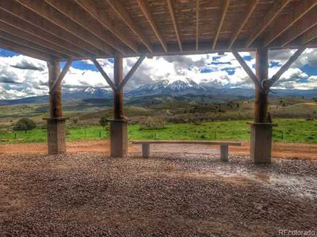 425 Rilling Canyon Rd. - Photo 29