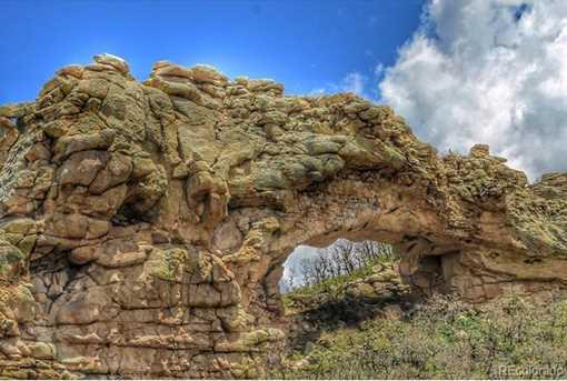 425 Rilling Canyon Rd. - Photo 33