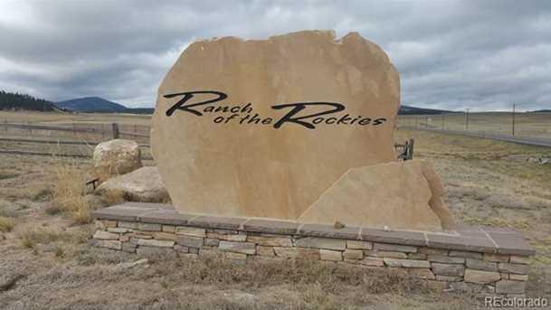 9798 & 9736 Ranch Road - Photo 9