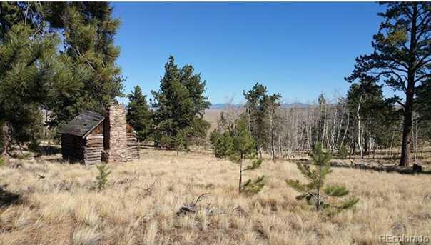 9798 & 9736 Ranch Road - Photo 1