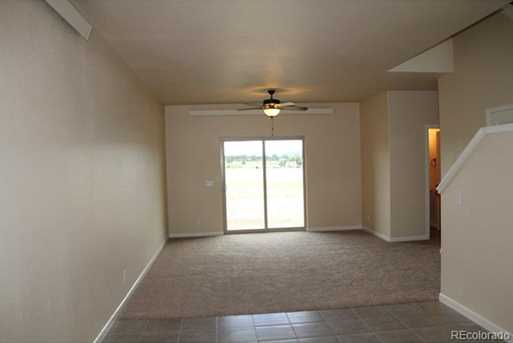 10495 Table Rock Court - Photo 4