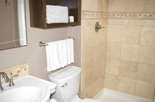 12543 Country Meadows Drive - Photo 25