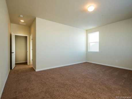 42398 Glen Abbey Drive - Photo 5